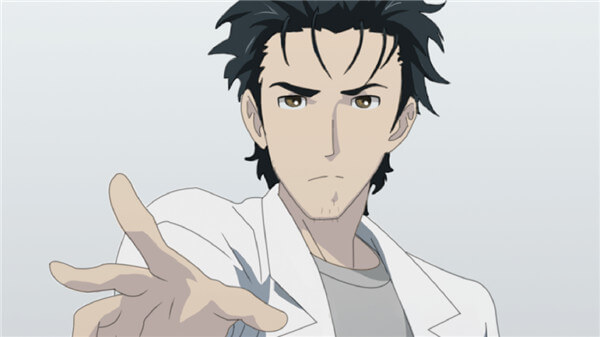 https://practicaltyping.com/wp-content/uploads/2019/02/okabe.jpg