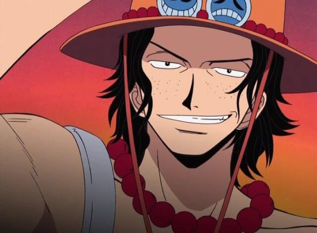 Practical Typing One Piece Portgas D Ace Estp At myanimelist, you can find out about their voice actors, animeography, pictures and much more! one piece portgas d ace estp